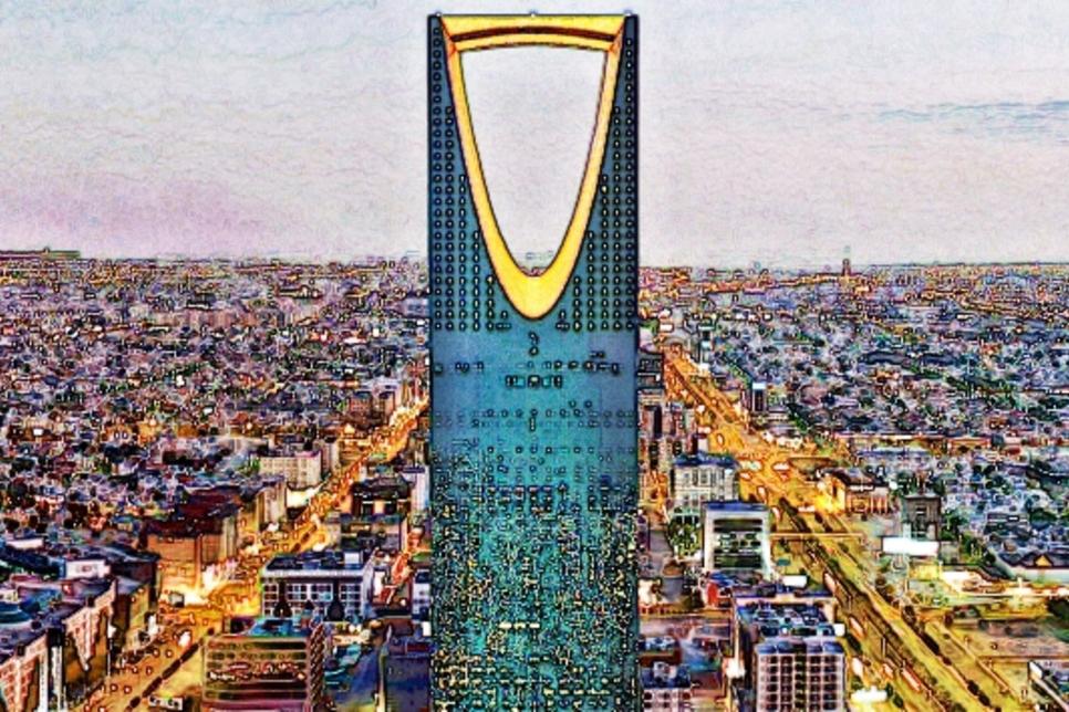 Saudi Arabia's new Privileged Iqama visas to cost $213,000 for expats
