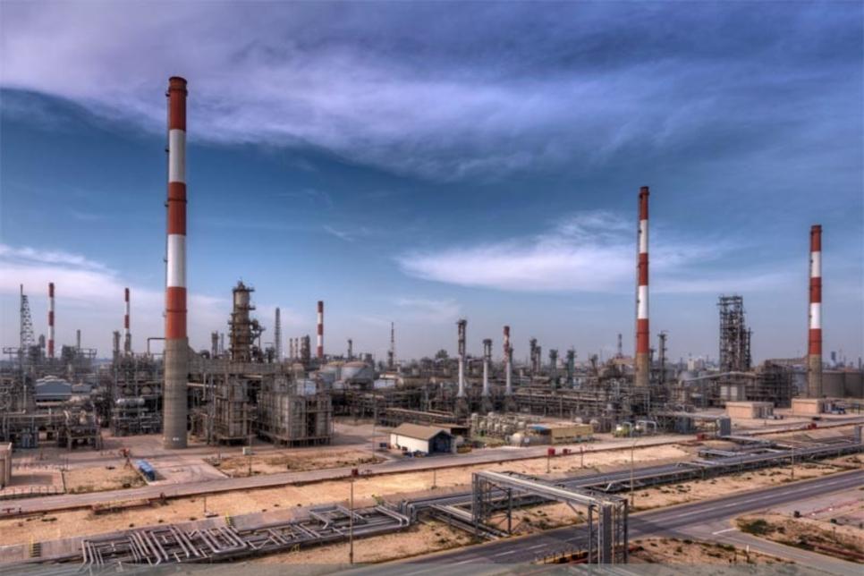 Sipchem inks hydrogen supply deal with Saudi Aramco-Shell JV Sasref