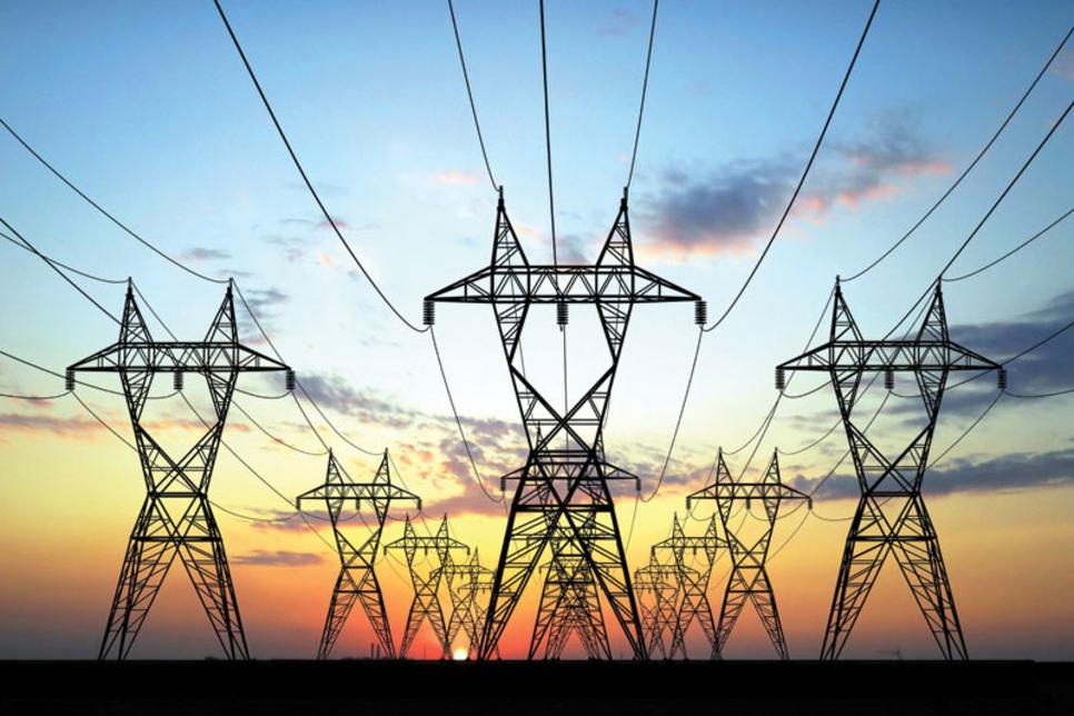 GCC, Egypt, Jordan ink MoU to work on interconnected Arab power grid