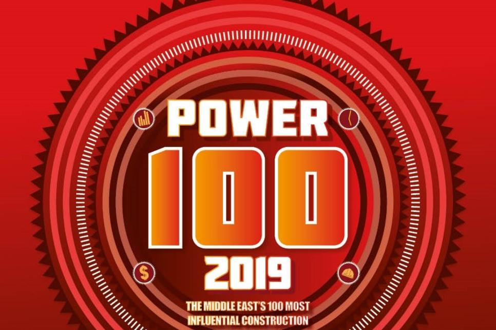 2019 CW Power 100: Jae-Hyun Ahn of South Korea's SKEC is #98