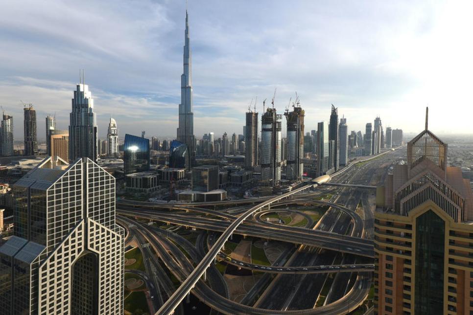 Eid Al-Adha 2019: Free parking announced in Dubai, Sharjah