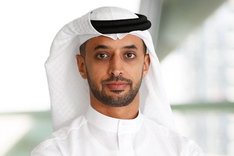 Top 100 GCC Real Estate Developers: DMCC