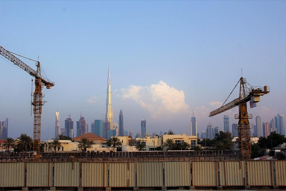 HFW appoints Maria Deus in Abu Dhabi, relocates Kijong Nam to Dubai