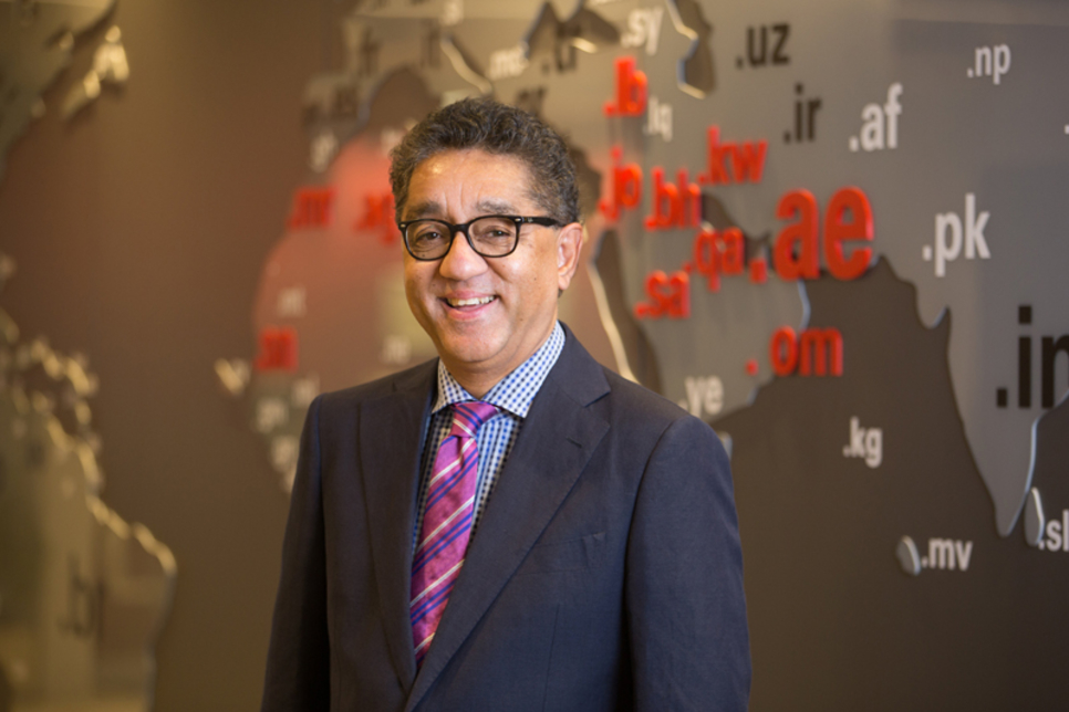 Oracle's cloud platform picked for Dept of Finance in Abu Dhabi