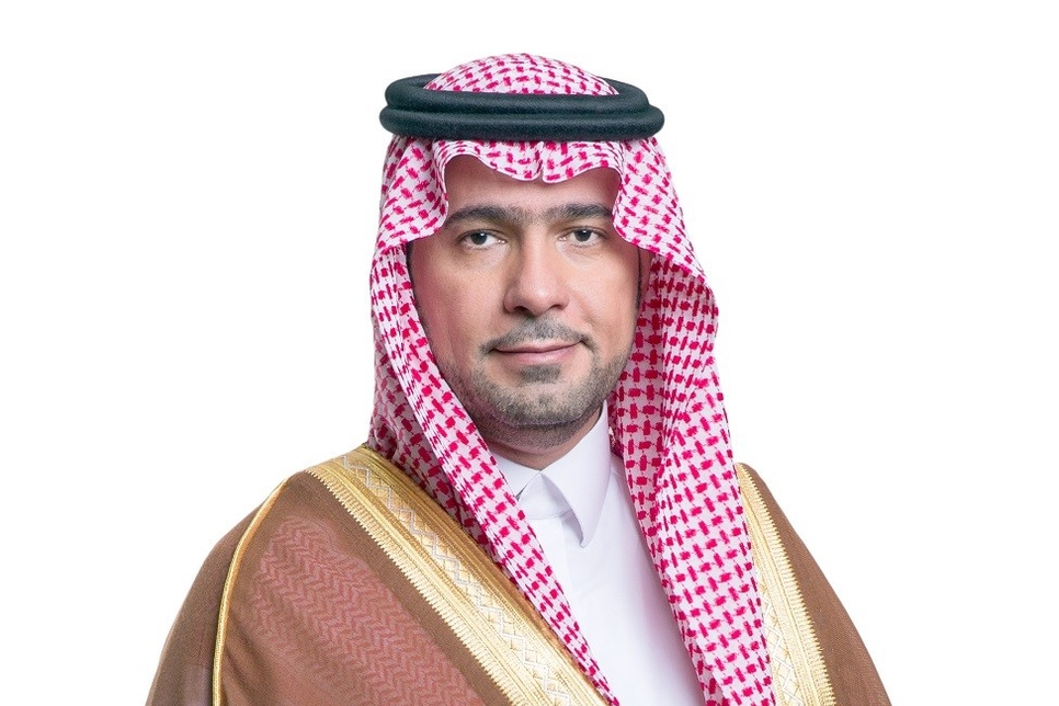 Sponsored: Saudi Ministry of Housing launches system to measure building sustainability