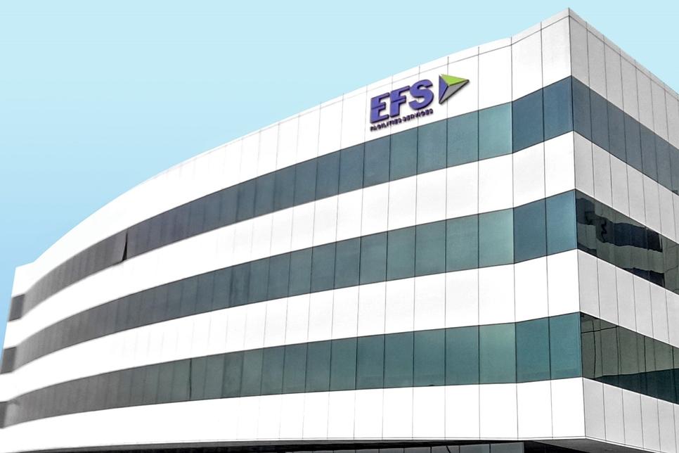 EFS wins $46m UAE, Saudi Arabia deals; reaches Bangladesh in 2019