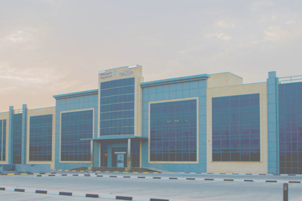 Wetex 2019: UAE's Rak Municipality to focus on energy efficiency