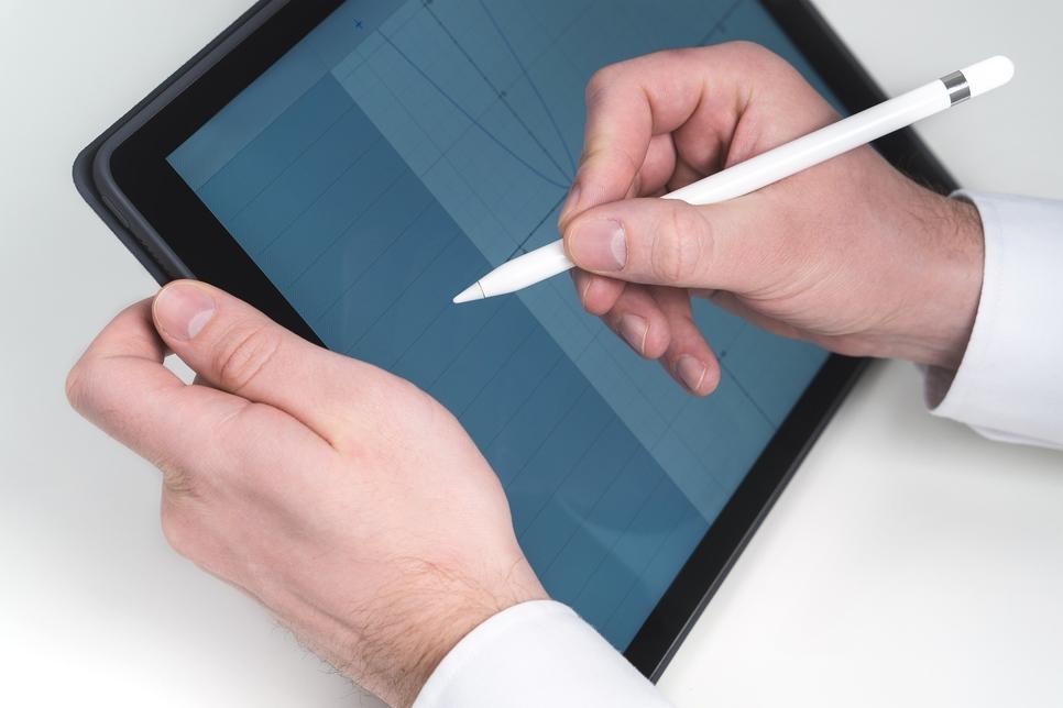 Azizi Developments going digital to boost customer experience