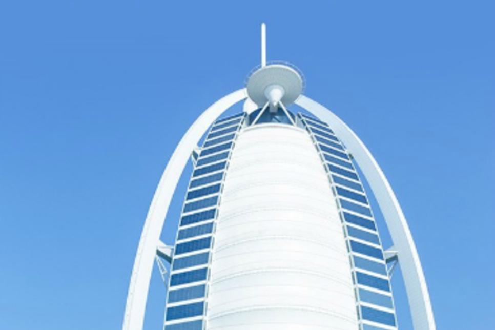 Dubai Holdings, Hasbro launch Monopoly Dubai at Burj Al Arab