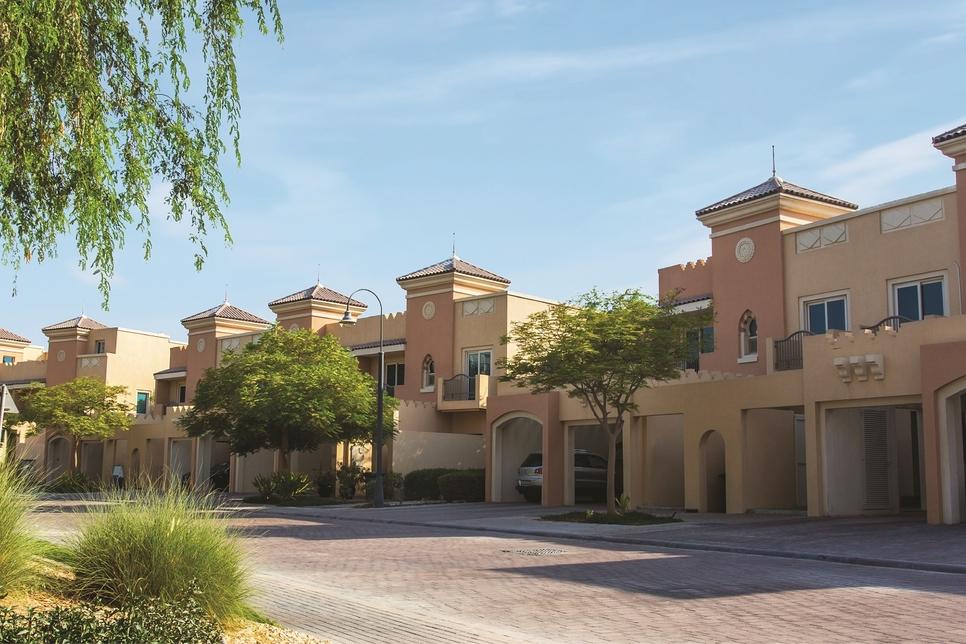 Dubai Sports City places 96 off-plan Marbella Village residences on sale