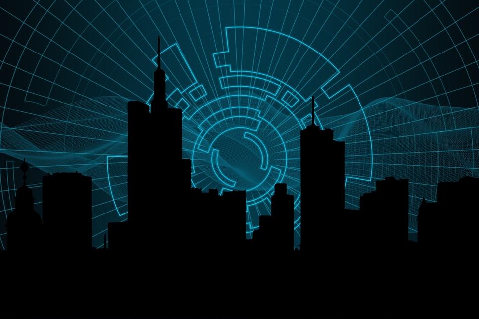 Saudi to unveil digital homebuilders platform at The Big 5 in Dubai