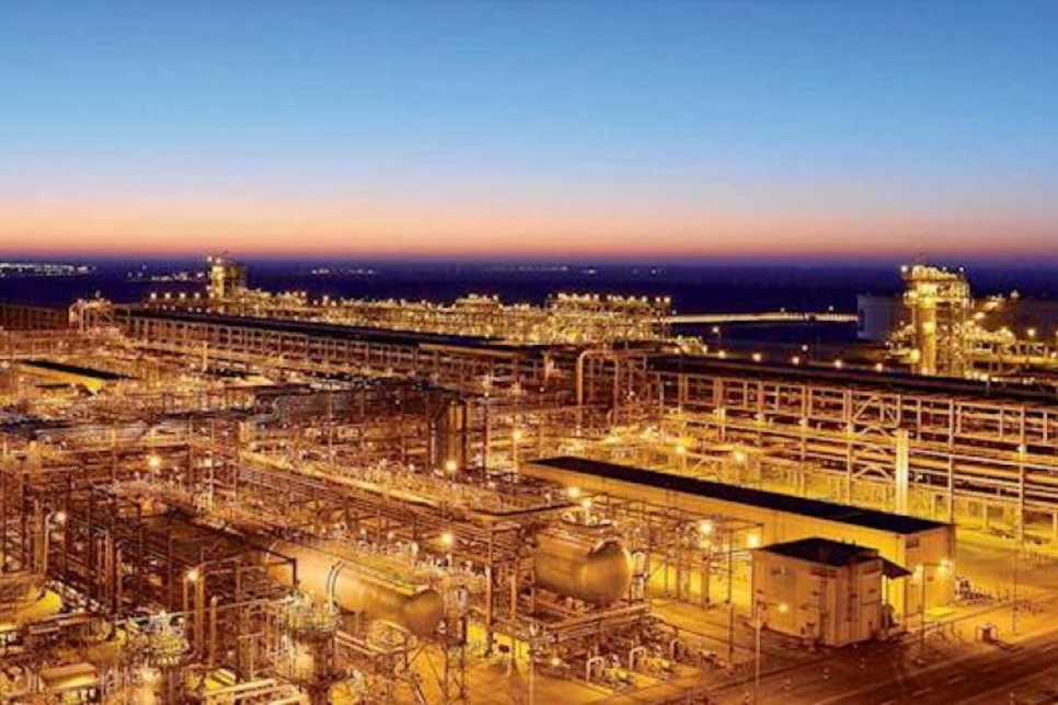 Tadawul-listed Saudi Aramco acquires 17% of Hyundai Oilbank