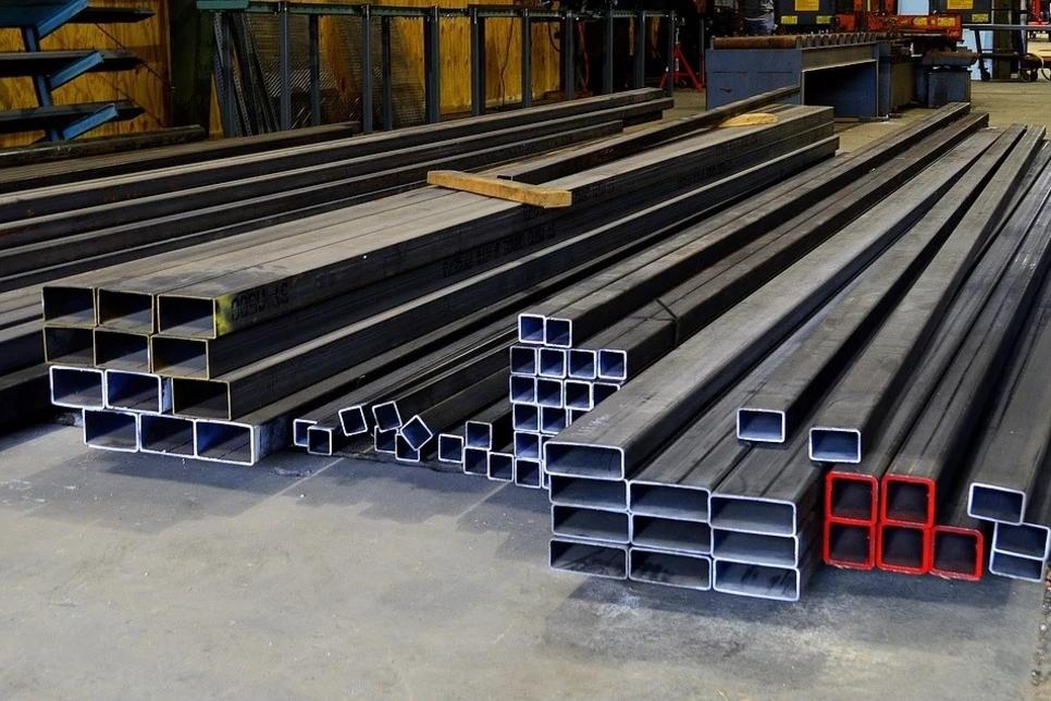Oman's Galfar wins $75m contract for steel pellet plant in Sohar