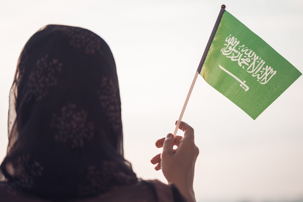 Saudi Arabia named Top Reformer in World Bank's 2020 report