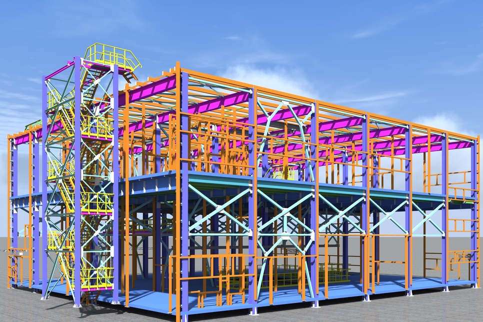 CW to host Autodesk Construction Tech Workshop on 10 February