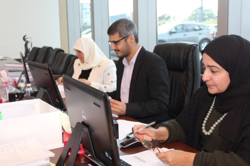 Bahrain Tender Board opens 16 bids related to six tenders