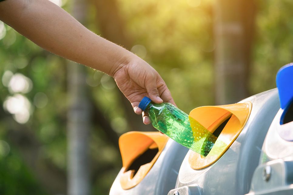 Provis to curb single-use plastics on National Environment Day