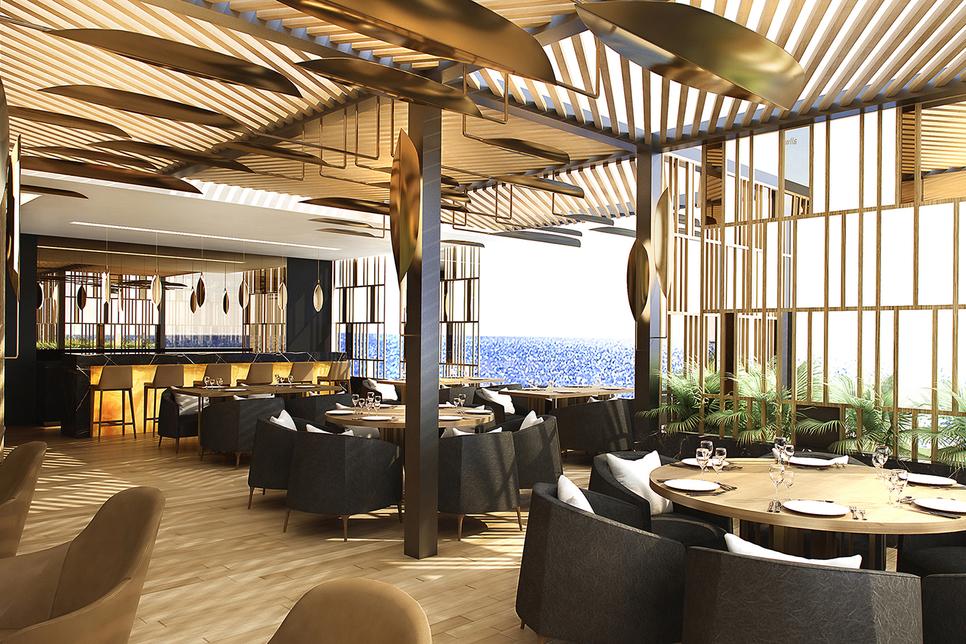 Swiss-Belhotel International to open four hotels in H1 2020