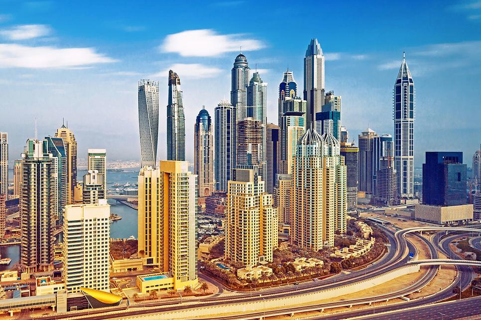 UAE's Ajar proptech startup offers free online rent payment platform