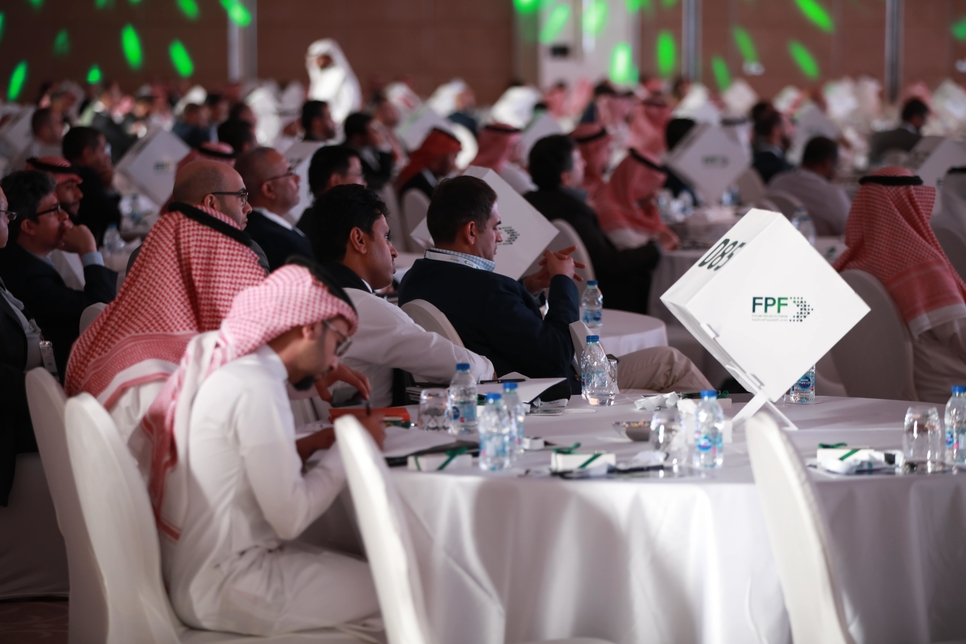 Day 1 of FPF 2020: Two MoUs, three agreements, one contract inked
