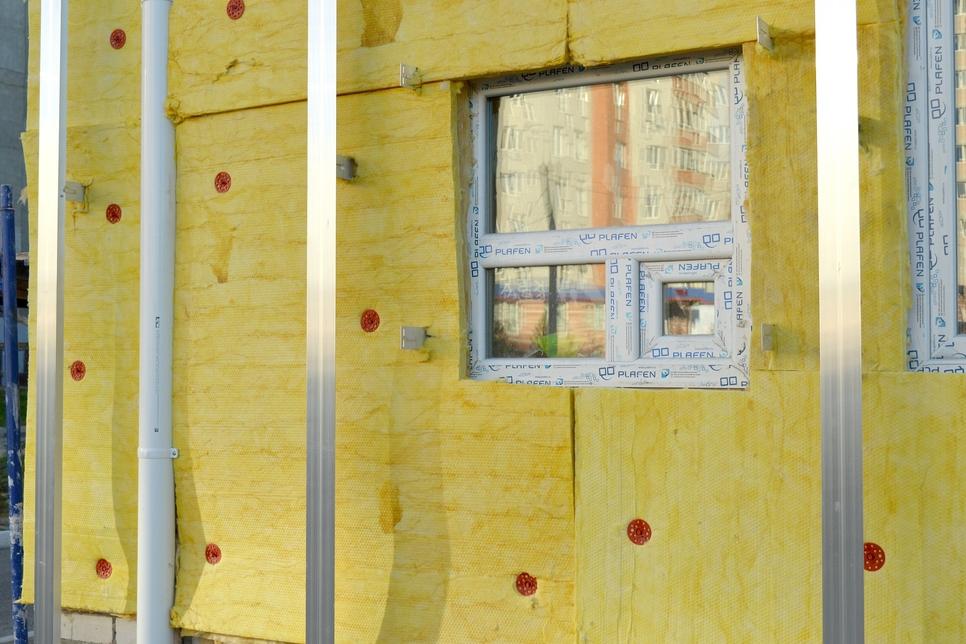 Saudi's Kafaa: Building thermal insulation key to energy efficiency