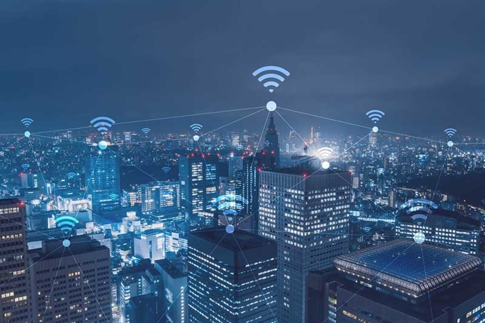 Cisco, Bahwan to implement smart cities tech for Oman ministry
