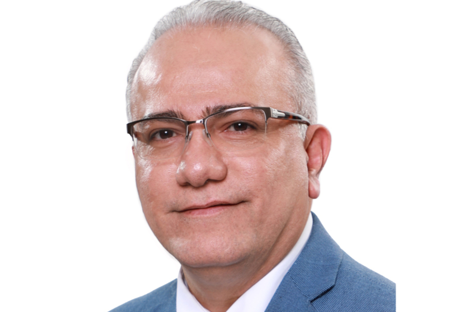 Bahrain's Alba prioritises safety, production and costs for 2020