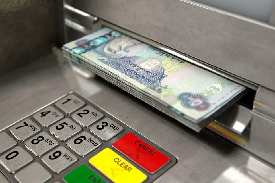 Mashreq Bank, Shams partner to support Sharjah SMEs