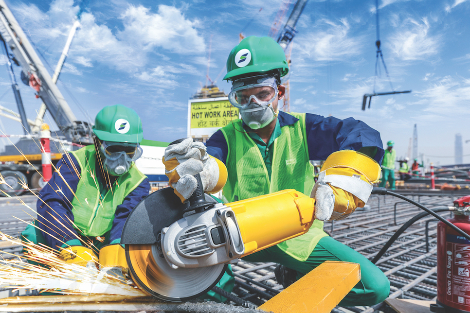 ASGC to acquire 15% stake in UK-based construction firm Costain