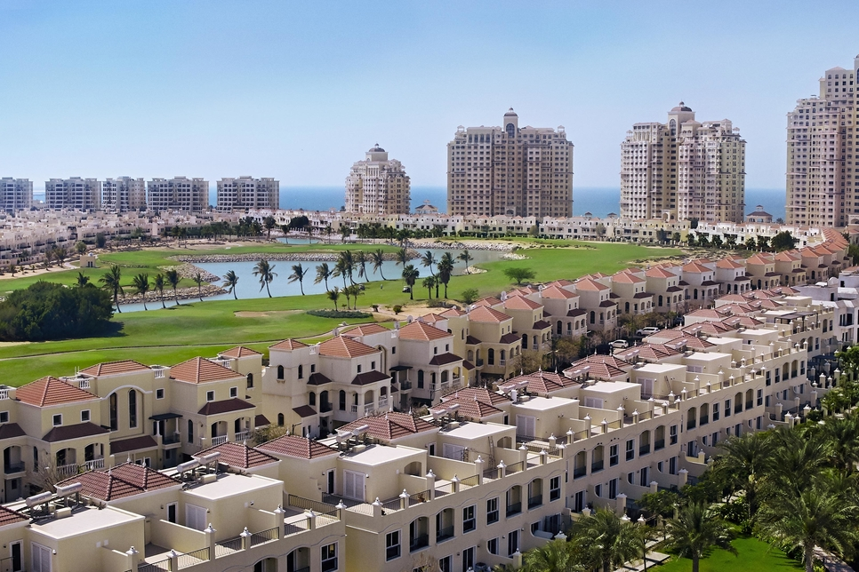 COVID-19: Al Hamra reduces rents, cooling bills, extends payment dates