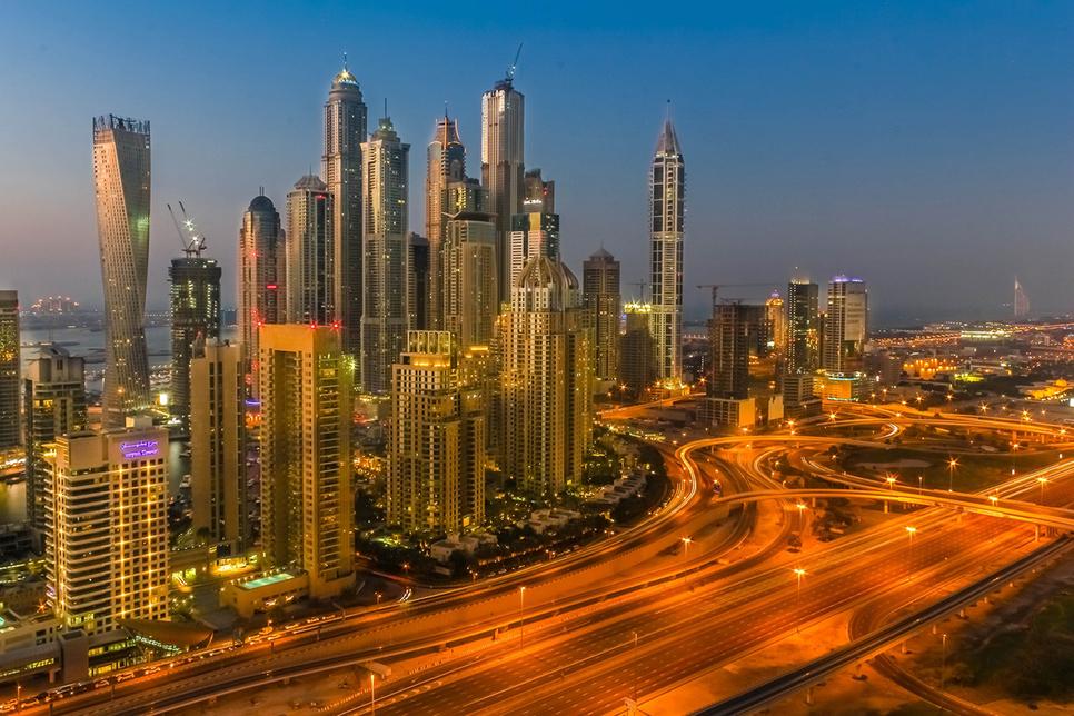 KWM confirmed Gold Sponsor for Dispute Resolution Dubai