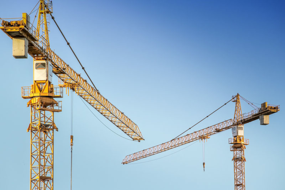 Cundall on the pros and cons of off-site construction