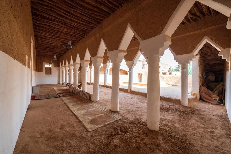 three-cultural-projects-launch-in-saudi-arabia