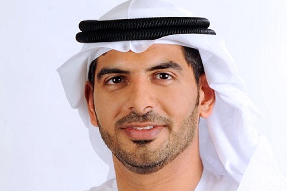 2020 CW Power 100: Aldar's Talal Al Dhiyebi secures 15