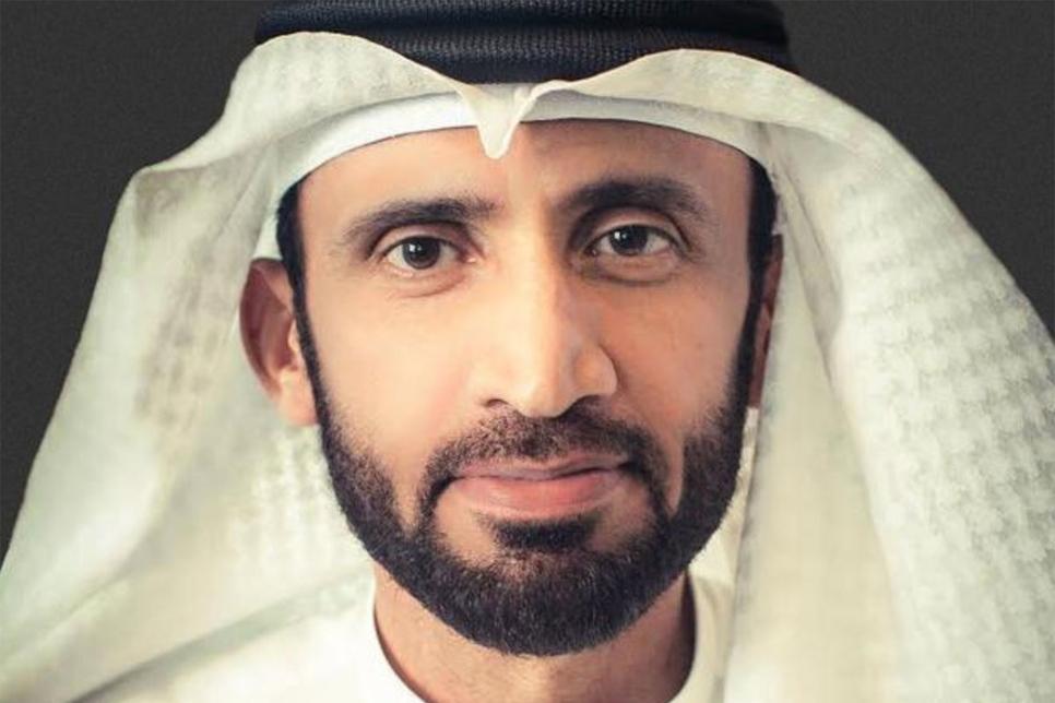 2020 CW Power 100: Mohammed Al-Shaibani ranked No. 26