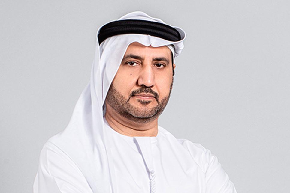 2020 CW Power 100: Dubai Properties' Khalid Al Malik at No. 28