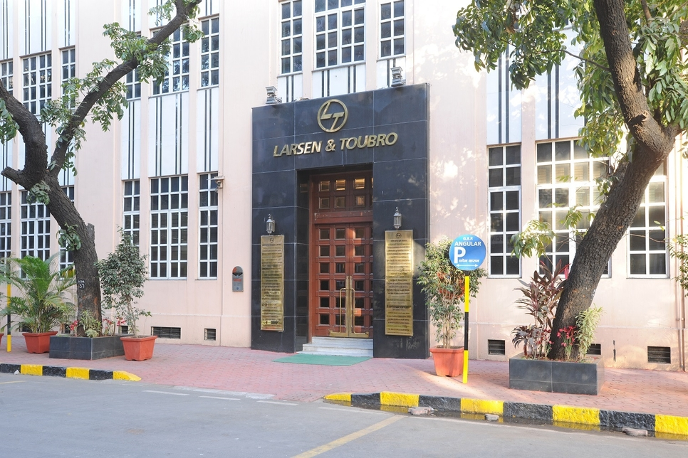 L&T Hydrocarbon Engineering inks MoU on refinery, petrochem projects