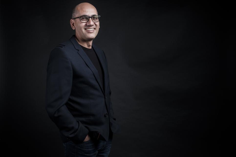 IMKAN CEO Walid El Hindi to step down after five year reign