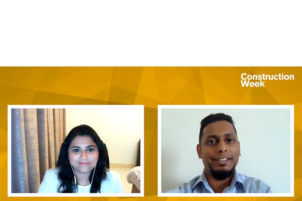 CW Expert Interview   S&P Global's Sapna Jagtiani on Dubai real estate