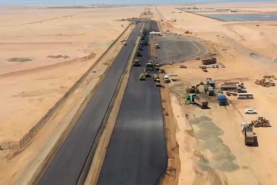 the-red-sea-project-first-kilometre-road-trsdc1