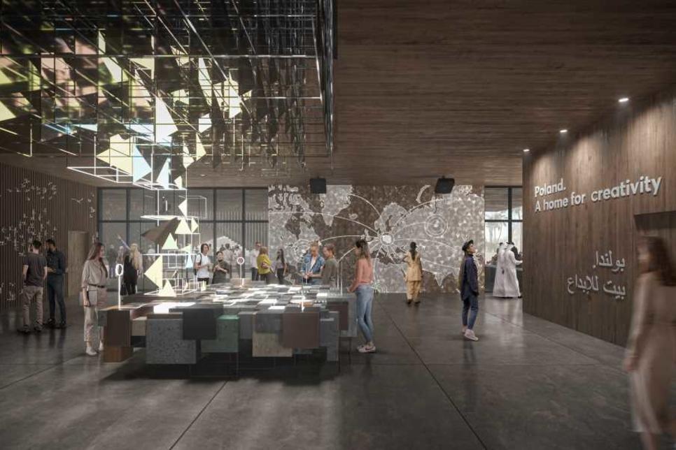 Expo_2020_Dubai_Polish-Pavilion