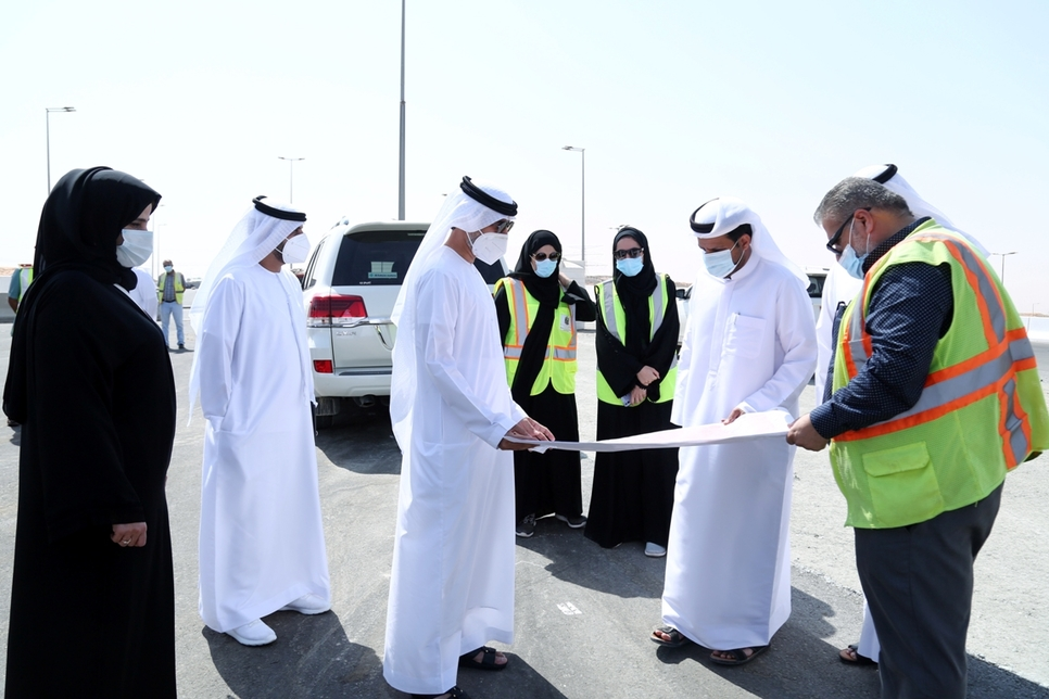 sheikh-zayed-housing-programme-Bateen-Al-Samar-Housing-Project
