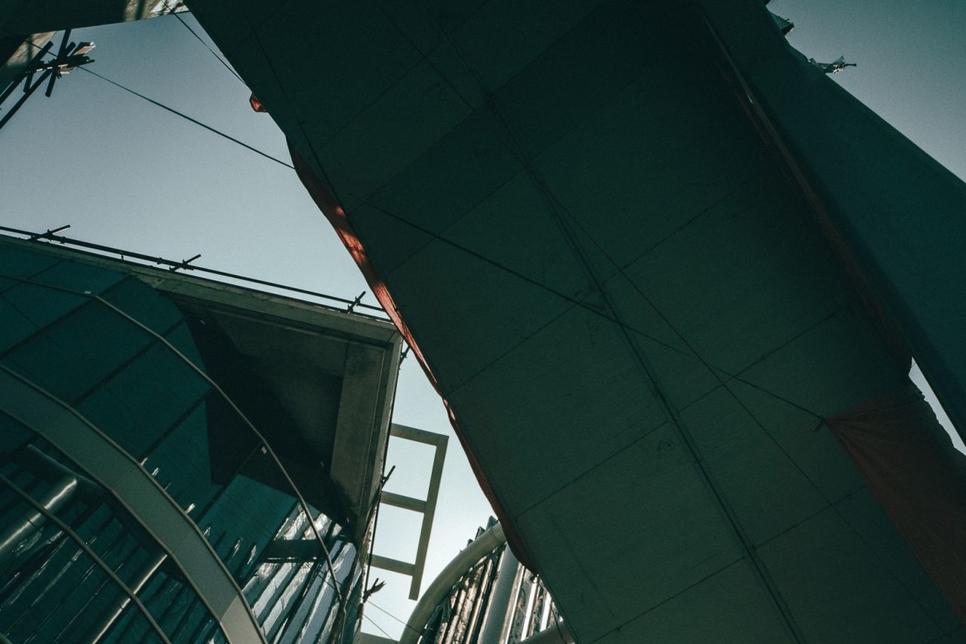 DP-World-Pavilion-RAQ-Contracting