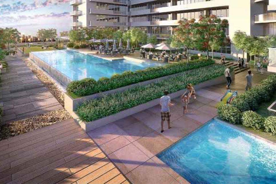 damac-properties-zada-project-