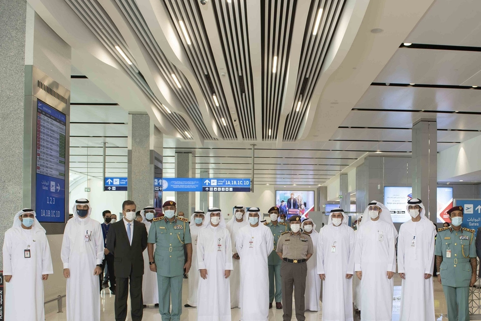 sharjah-airport-authority-east-expansion-project