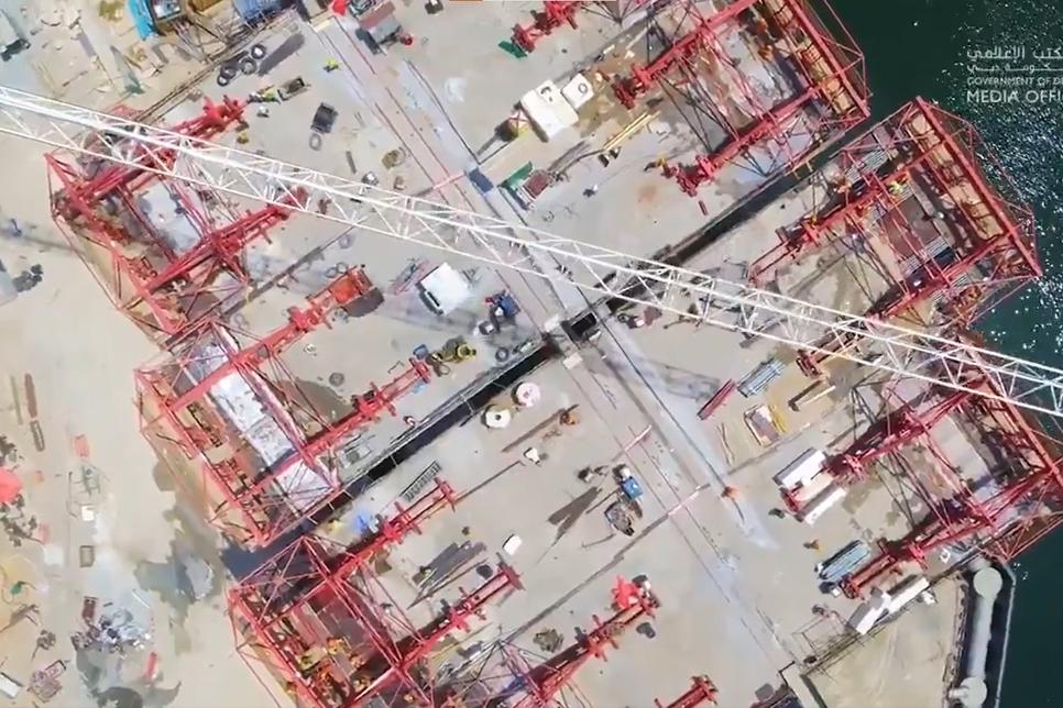 shindagha-corridor-project-shindagha-bridge-project