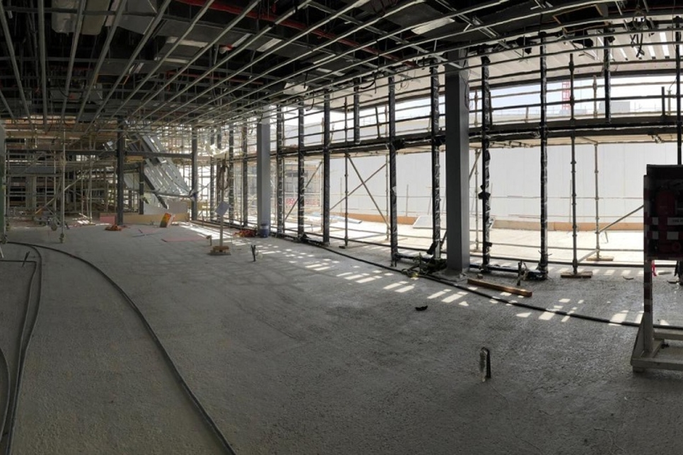 Monaco-Pavilion-Expo-2020-Dubai-internal-construction