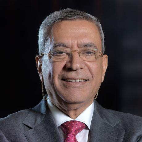 Emad Azmy