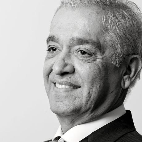 Dr Jawaharlal Gangaramani