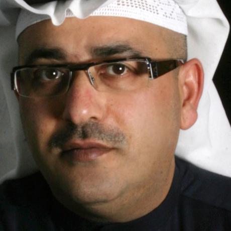 Ibrahim Jaidah